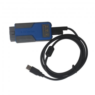 For BMW Multi Tool CAS1-3 KEY PROGRAMMER
