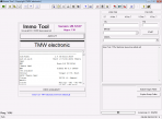IMMO TOOL V26 ECUs and immobilisers Software