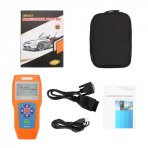 VAG505 VW AUDI OBD2 Reader