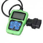 F-100 Mazda/Ford Auto Key Programmer No Need Pin Code