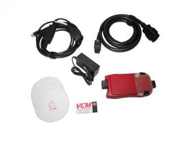 FORD VCM IDS ,ford ids scan tool for sale,ford ids vcm for sale,Ford VCM