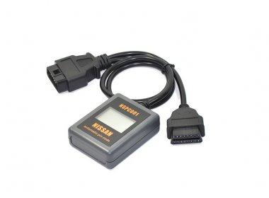 Nspc001 Nissan Pin Code Reader
