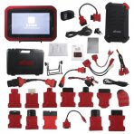XTOOL EZ400 Diagnosis System with WIFI Support Andriod System