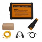 BMW ICOM A3 Diagnostic Tool Hardware