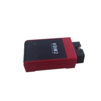 UCANDAS VDM II Android Diagnostic Scanner