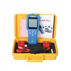 XTOOL X-300 Plus Car Scanner