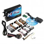 KTAG ECU Programming Tool Newest version