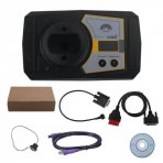 Xhorse VVDI2 Key programmer with Basic, BMW , OBD Functions