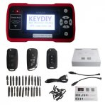 KEYDIY URG200 Remote Maker