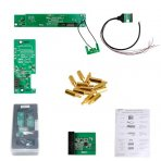 Mini ACDP Module 1 for BMW CAS