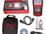 Autel AutoLink AL609 ABS CAN Diagnostic Tool