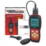 PS100 OBDII Can Scanner
