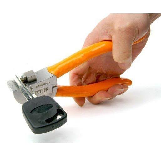 Bmw Car Key Cutting: $59.00 : OBD2-Diag Original