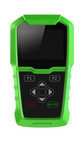 OBDSTAR H105 Hyundai/Kia Key Programmer PK018